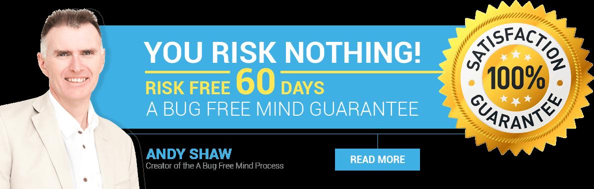 bug-free-mind-banner