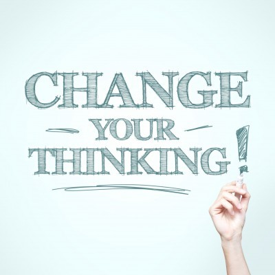 change-your-thinking-3