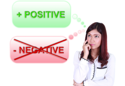 how-to-think-positive
