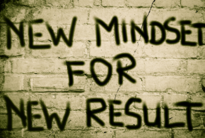 mindset-change