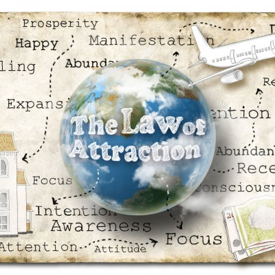 the-law-of-attraction-1