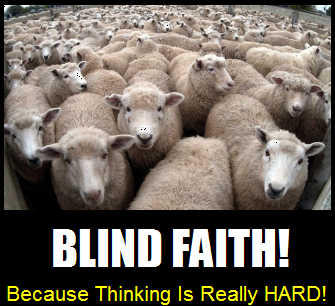blind-faith-1