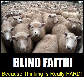 blind-faith-1-e1435656777131.png