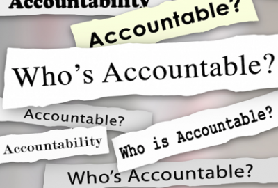 personal-accountability-2