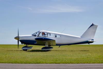 pilot-training-2
