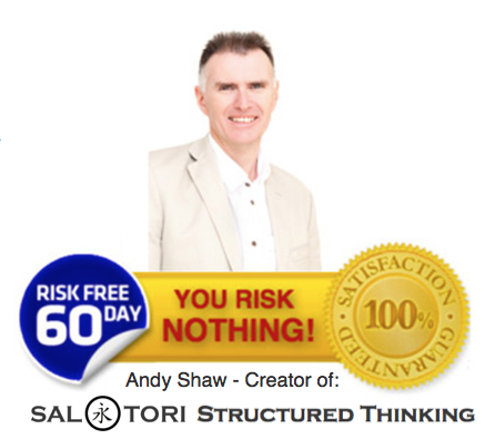 saltori-structured-thinking