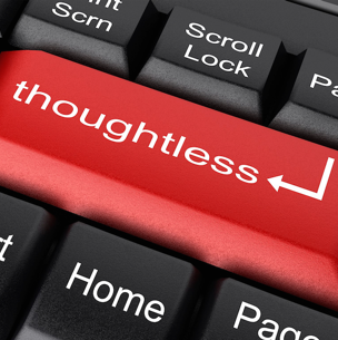 thoughtless-2
