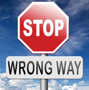 wrong-way-2