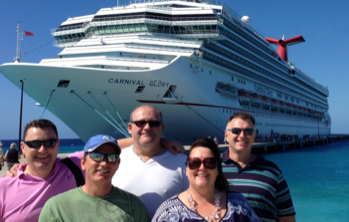 2014-cruise-mark-mike-pete-nicola-andy