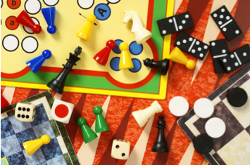 board-games-2