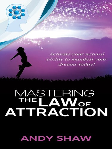 law-of-attractions