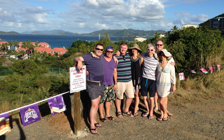 st-thomas-2014-with-friends