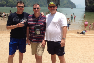world-tour-james-bond-island