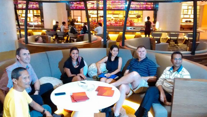 world-tour-secret-mastermind-day-singapore