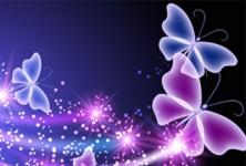 butterfly-effect-1