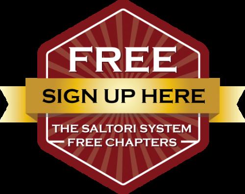 SALTORI_badge_SALTORI_SYSTEM_Free_Pages