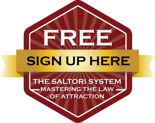 SALTORI_badge_SALTORI_SYSTEM_Mastering_The_Law