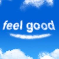 feel-better-2