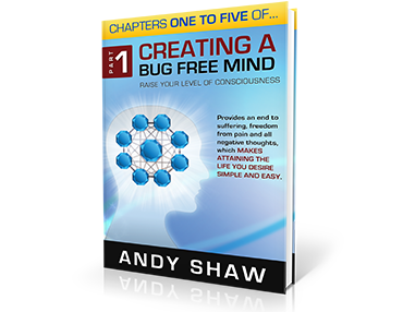 free-five-chapters