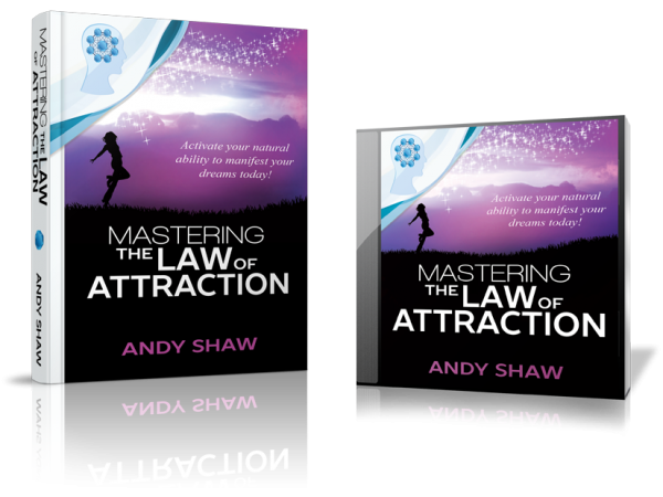 mastering-the-law-of-attraction-2
