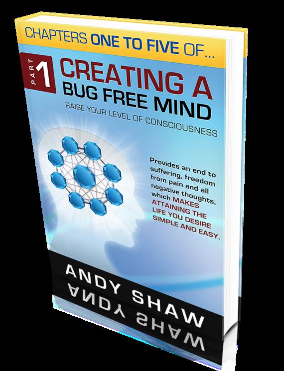creating_mind