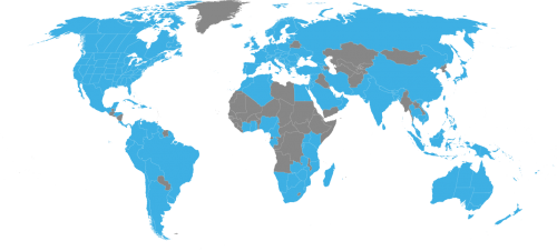 saltori-system-world