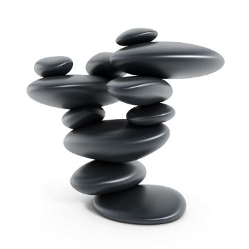 balancing-rocks-2