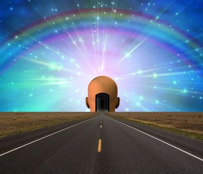 journey-through-your-mind-2 2