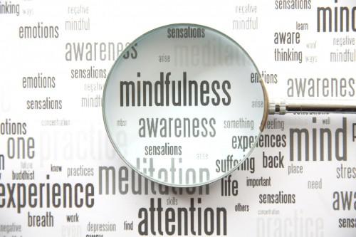 mindfulness-awareness