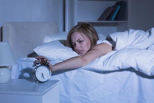 nasty-alarm-clock