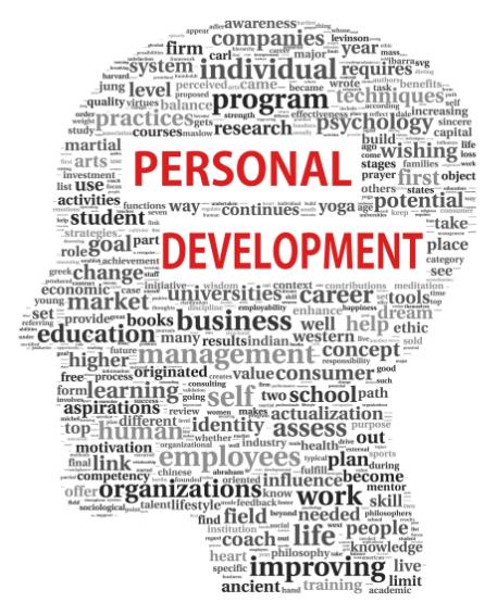 personal-development-head-2