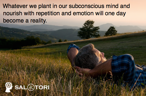 plant-in-your-subconscious-mind