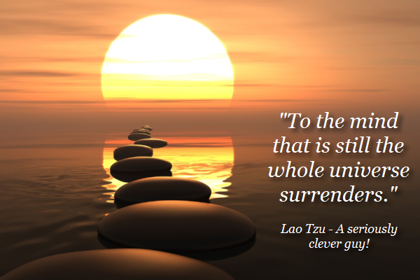 stillness-lao-tzu