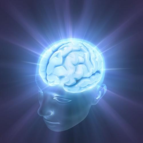 subconscious-mind-power-1