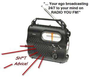success-radio-you-fm