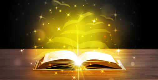 the-golden-book-2