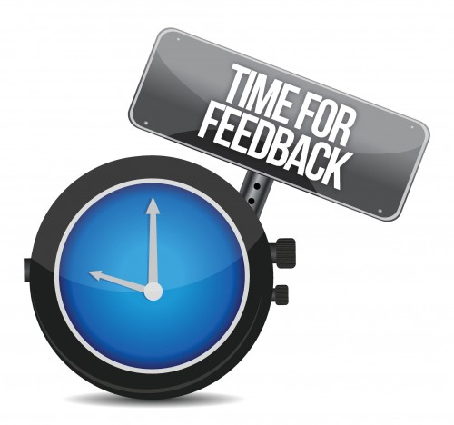 time-for-true-self-feedback