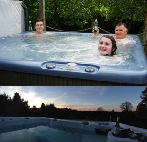 2016-end-of-year-review-somerset-hot-tub-to-roof-top-hot-tub