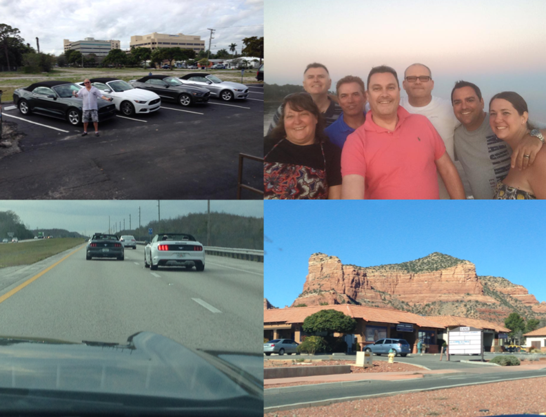 2016-end-of-year-review-usa-cross-country-road-trip