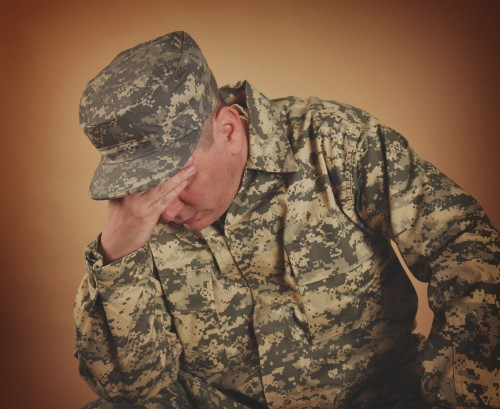 veterans-and-ptsd